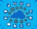 Consumerization and the cloud: How mobile cloud apps are changing IT   Mobile technologies and app development   Scoop.it