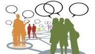 Dialogue social et qualité de vie au travail : les innovations dans l'économie sociale et solidaire en Europe | Les communs | Scoop.it