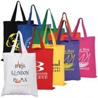 Colourful Short-Handled Shopping Bag | Colourful Short-Handled Shopping Bag | Scoop.it
