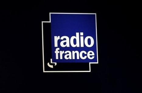 Radio France va mieux rémunérer ses contenus diffusés sur internet | DocPresseESJ | Scoop.it