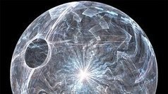 How Not to Build a Dyson Sphere - Tested.com | Dyson Spheres | Scoop.it