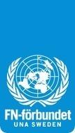 Palestinakonflikten   Svenska FN-förbundet   Kristendomens inriktningar   Scoop.it