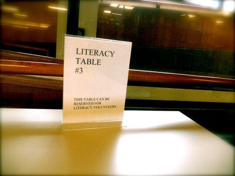 L'état des bibliothèques américaines 2012 : L'économie et le livre numérique – Marie D. Martel – Voir.ca | Outils et  innovations pour mieux trouver, gérer et diffuser l'information | Scoop.it