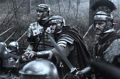 CASTRA IN LUSITANIA: Curiosidades: la indumentaria del soldado romano | Asociación Pensamiento y Cultura de la Antigüedad | Scoop.it