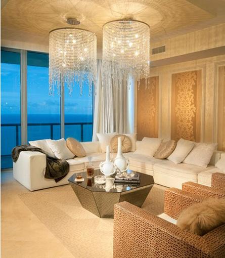 India Art n Design inditerrain: Luxury in Residential Interiors | Mirrorless cameras | Scoop.it