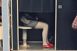 Photo Booth | LOMO | Scoop.it