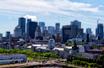Le chômage devrait diminuer du quart d'ici 2017 - Métro Montréal   De la France au Québec   Scoop.it