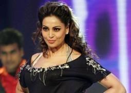 "Who is the ""LUCKY BOY"" Of Bipasha Basu? - seizethechamp.com | Bollywoodd | Scoop.it"
