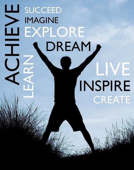 Kata kata Motivasi Sukses Untuk Remaja   Blognya Remaja!   farovler   Scoop.it