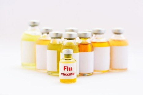 Tips on Preventing Flu and Cold to Avoid a Trip to Urgent Care Clinics | USHealthWorks Paine Field | Scoop.it