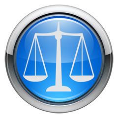 Juridique - Contrat de Positionnement et de Contrefaçon sur Internet   WebZine E-Commerce &  E-Marketing - Alexandre Kuhn   Scoop.it