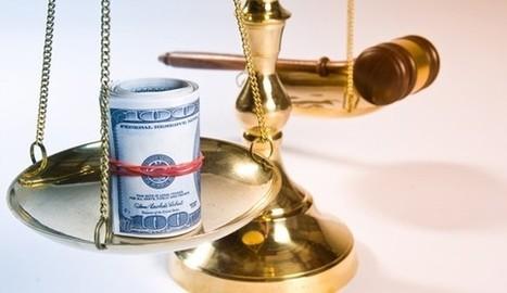 Yeni Borçlar Kanununa Göre Kefalet Sözleşmesi Hükümleri | Türk Ticaret Kanunu | Scoop.it