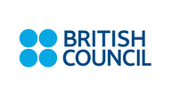 Exploring English: Shakespeare - British Council | ICT hints and tips for the EFL classroom | Scoop.it