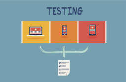 Linguistic and Functional Software Testing for Global Technology - Welocalize | Web Content Enjoyneering | Scoop.it