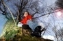 Let's create nation of wildlife lovers - Scotsman | great outdoors | Scoop.it
