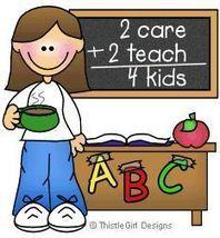20 FREE Printable Classroom Resources | TEFL & Ed Tech | Scoop.it