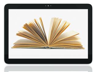 Su biblioteca digital morirá con usted - Informador.com.mx | Documania 2.0 | Scoop.it