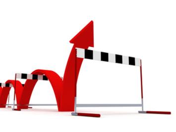 Surmontez trois obstacles à la performance avec les Réseaux Sociaux d'Entreprise - Zyncro Blog France: le blog de l'Entreprise 2.0   Solutions locales   Scoop.it