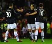 Premier League Preview: Manchester United vs. Southampton - NBCSports.com | The latest soccer news | Scoop.it