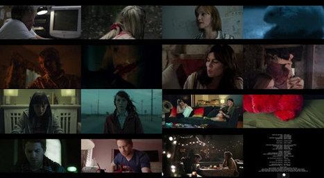 Vacaciones Infernales (2016) DVDRip Español Latino | Descargas Juegos y Peliculas | Scoop.it