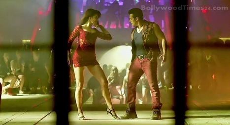 Kick Movie Jumme Ki Raat Video Song Salman Khan, Jacqueline Fernandez, Mika Singh   Kick (2014) Hindi Full Movie Download Online   Scoop.it
