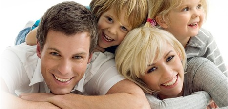 1 Minute Loan- Get Instant Payday Cash Loans Online for Any Purpose | Long Term Payday Loans Within 1 Minute | Scoop.it