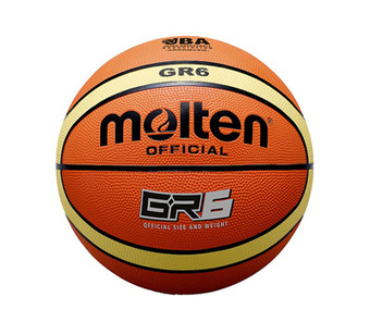 Buy Online Sports Equipment - Basketall - Sports Lab Stores Australia | Sports items online in India | Scoop.it
