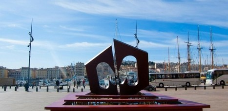 e-médias Institut | MP 2013 donne le mal de mer aux pêcheurs du port de Marseille | MP2013 : Champs contrechamps | Scoop.it