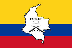 FARC-EP Support Protests in Colombia Before Starting Peace Talks - Prensa Latina | Colombian Conflict | Scoop.it