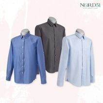 This winter embrace the internet and buy shirts online | Nord51 | Scoop.it