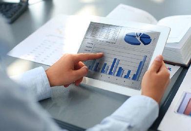 3 astuces pour automatiser votre gestion - Dynamique Entrepreneuriale | Logiciels de gestion | Scoop.it