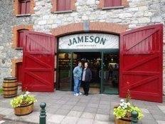 Ireland and Yeats: Part 2   Ireland   Scoop.it