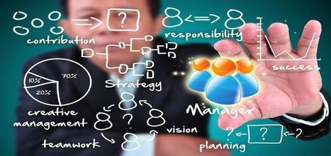 Why Your Business Needs Staff Performance Appraisals | Performance Management System | Scoop.it