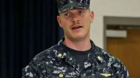 Navy official: Not ruling out charging service member who fired on Chattanooga shooter | Criminal Justice in America | Scoop.it