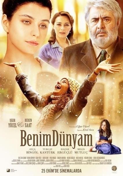 Benim Dünyam Filmini İzle | Full Film İzle, Film İzle, Hd Film İzle | Filmlerİzleİzlet | Scoop.it