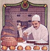 Evolución del sabor | Gastronomia 2.0 | Scoop.it