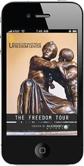 Slavery Today | National Underground Railroad Freedom Center | Slavery through the ages | Scoop.it