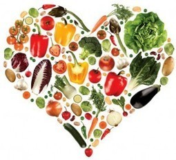 Consumers' Definition of Healthy Eating Evolves | Taher Food4Life | A bit about food | Scoop.it
