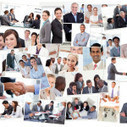 Take It to the Crowd: The Evolution of Contingent Workforce Management? | Contingent Workforce Talk | Scoop.it