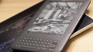 Apple, publishers conspired against $9.99 Amazon e-books, says lawsuit | Public Library Circulation | Scoop.it