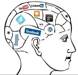 Update Your Way To Successful Psychological Social Marketing Strategy | Unsorted Stuff | Scoop.it