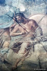 Amfitrion   Grška mitologija   Scoop.it