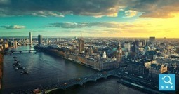 Wanted: Session ideas for SMX London   Top Tech News   Scoop.it