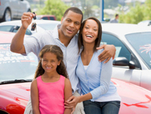 U.S. Auto Sales Expected To Surpass 15 Million In2013 - CBS Dallas / Fort Worth | mecanica | Scoop.it
