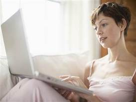 Working from home? Boss may still be peeking over your shoulder - TODAY.com   What They Don't Tell You About Having A Business   Scoop.it