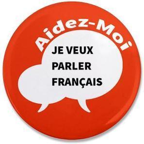 Difficulties Learning French - Diskuto: Language for life | learn languages | Scoop.it