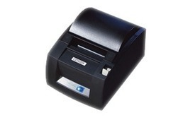 Receipt Printer, barcode printer, barcode label printers, barcode solutions,Handheld Bar Code Scanners | Barcode | Scoop.it