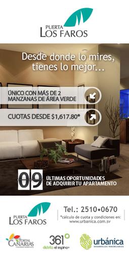Diario El Mundo » Remesas crecen 1.3% anual hasta abril | REMESAS FAMILIARES - INSAMI | Scoop.it