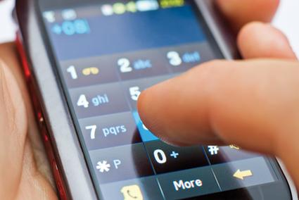 De ICT-trends voor 2012 | ICTBusiness | Scoop.it