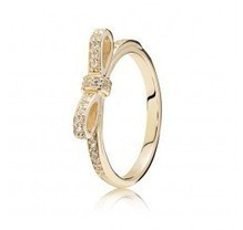 Pandora Rings Promo | Pandora International Plaza | Pandora Jewelry | Scoop.it